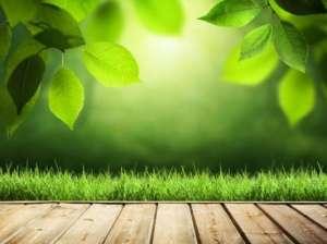 地板行业分析与发展:绿色地板是趋势 ,环保转型成必然加格达奇
