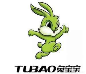 兔宝宝将携数款新品亮相上海建博会 展示健康舒适美居生活弹簧平衡器